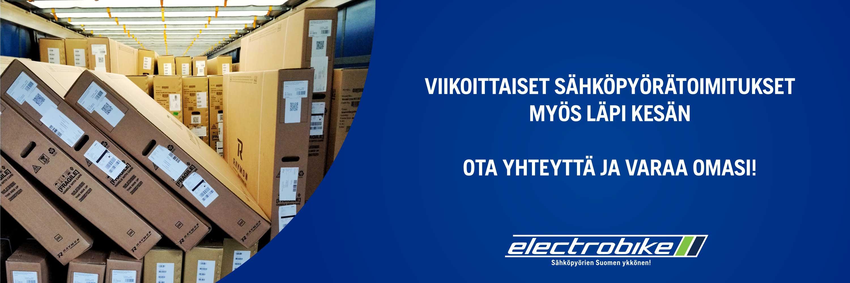 https://www.electrobike.fi/2021-mallisto.html?p=1